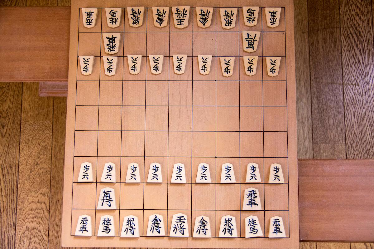 昇段 条件 将棋
